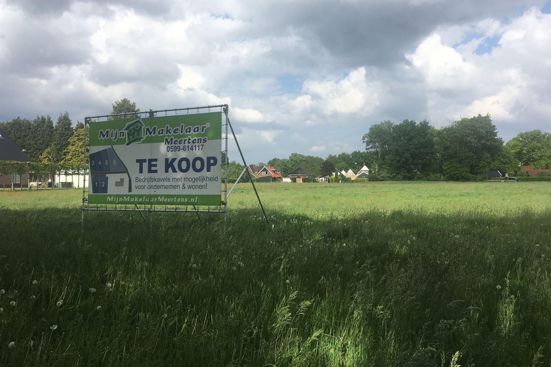 Bekijk foto 3 van Feenselweg