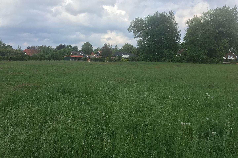 Bekijk foto 4 van Feenselweg