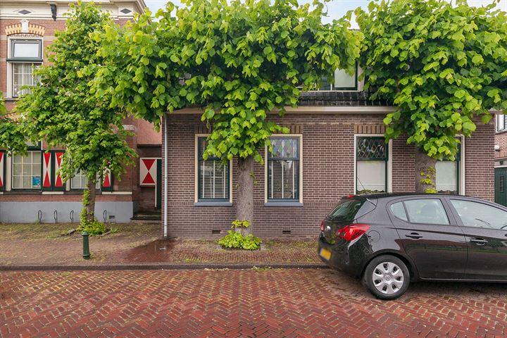 Dorpsstraat 88 B