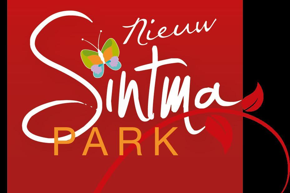 Bekijk foto 5 van Nieuw Sintmapark - tussenwoning - bnr. 31 (Bouwnr. 31)