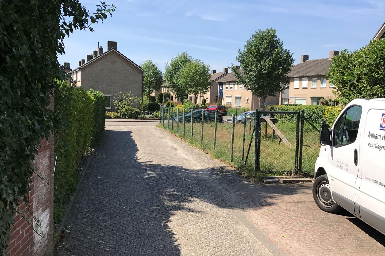 Bekijk foto 2 van Hoogstraat 17