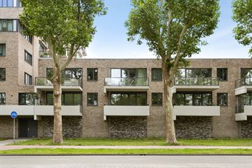 Zorgvlietstraat 1 B11