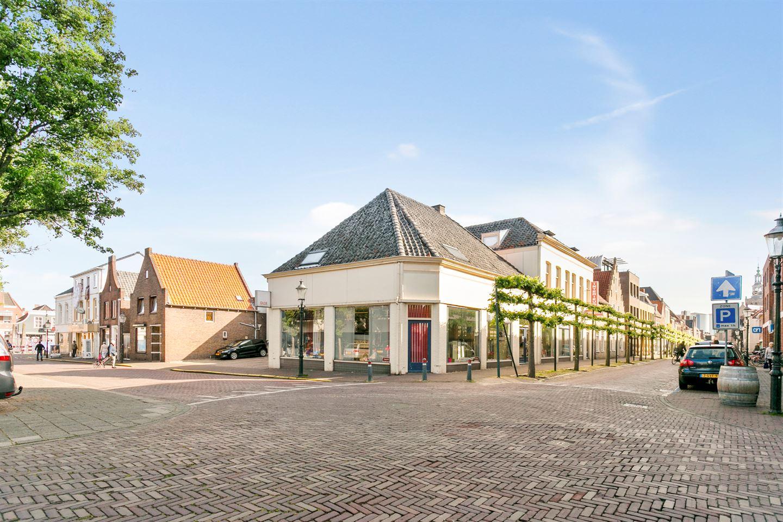 Bekijk foto 5 van Molenstraat 44-48