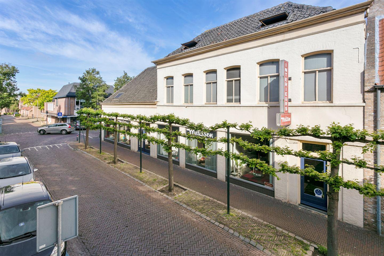 Bekijk foto 3 van Molenstraat 44-48