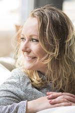 Laura van de Kerkhof ()