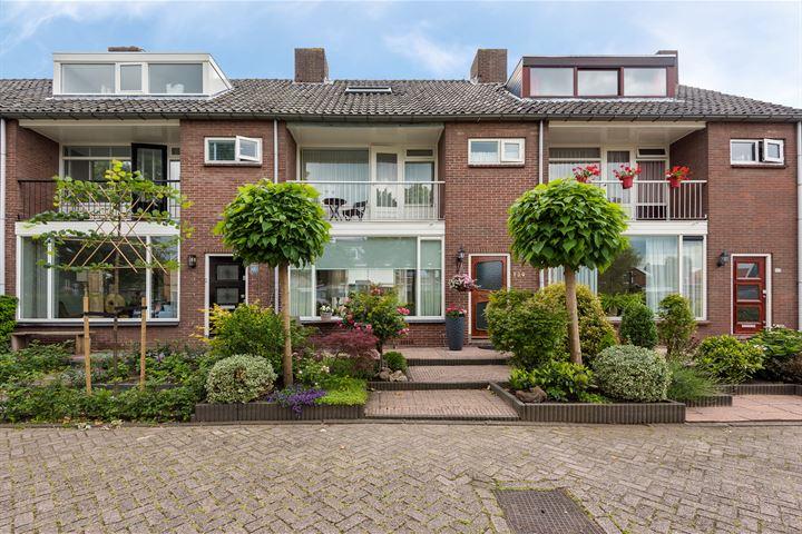 Graaf Willemlaan 104