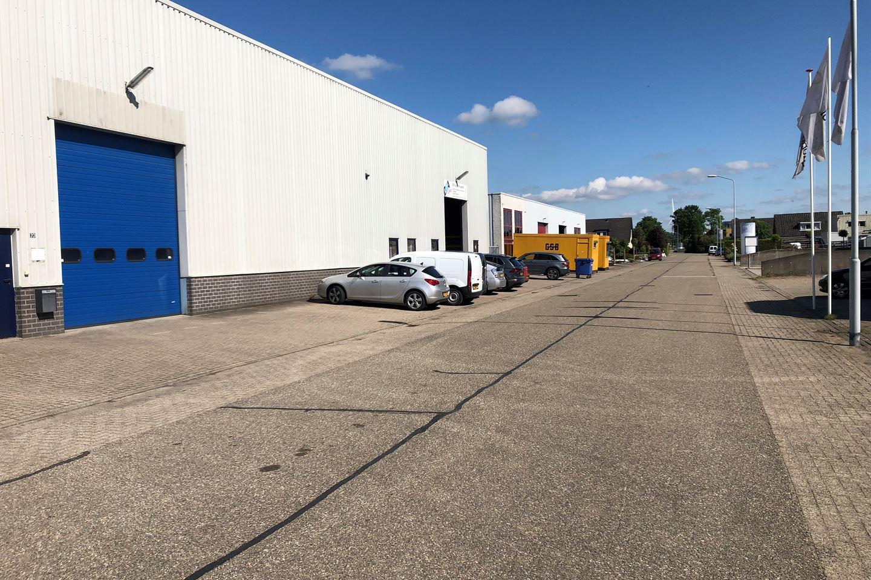 Bekijk foto 2 van Industrieweg 20