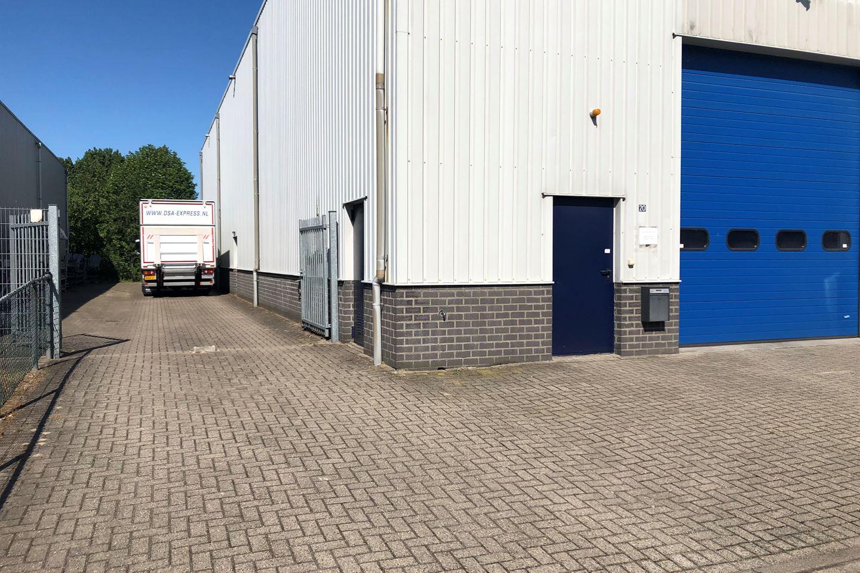 Bekijk foto 5 van Industrieweg 20