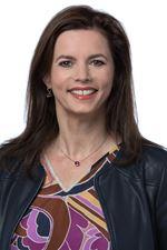 Anneke Haak-Bronsema (NVM-makelaar (directeur))