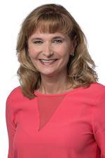 Ellen Jongbloed (NVM-makelaar)