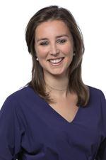 Nadine Duurkoop (NVM-makelaar)