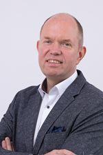 Jan Henk Berendsen (NVM-makelaar (directeur))
