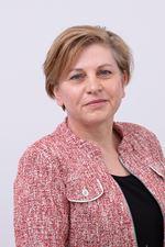 Anja van der Neut (Kandidaat-makelaar)