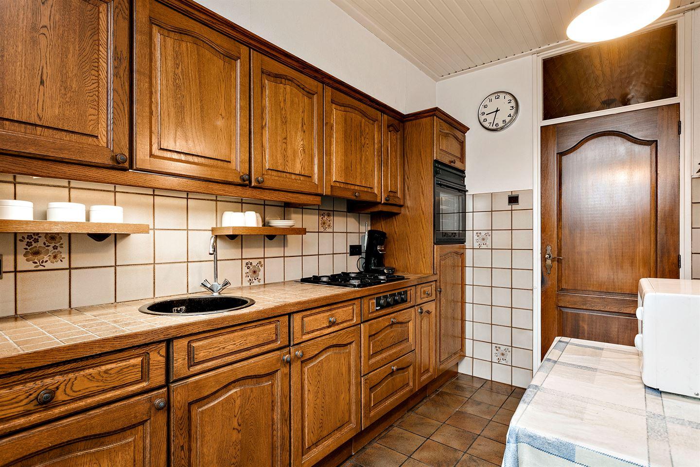 Bekijk foto 3 van Willem de Zwijgerlaan 54