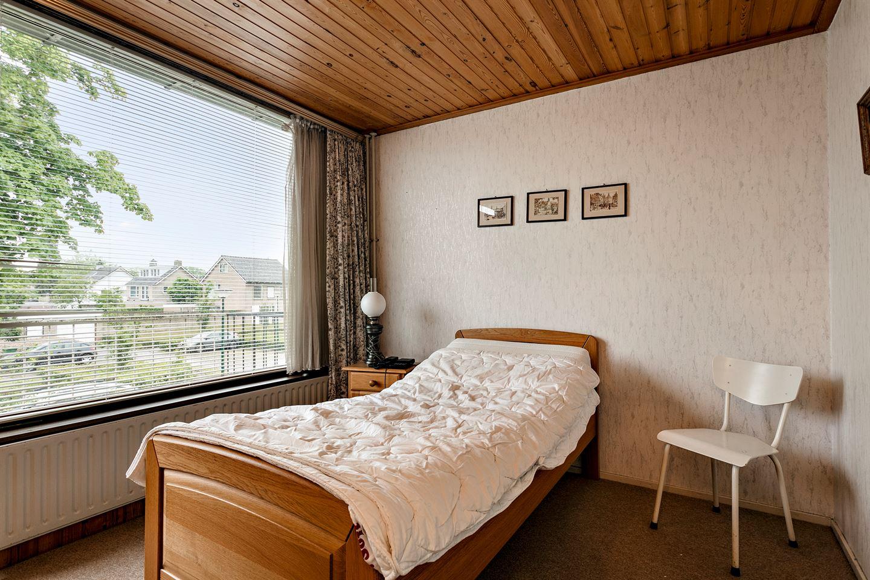 Bekijk foto 4 van Willem de Zwijgerlaan 54