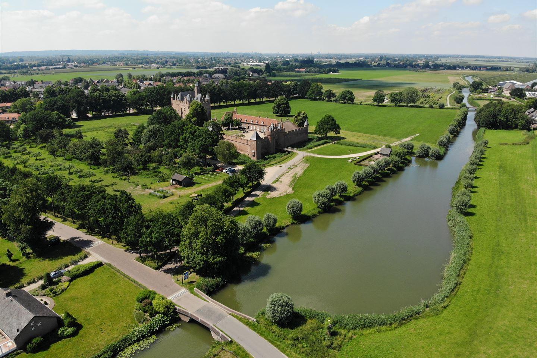 Bekijk foto 4 van Rijndijk 29 B