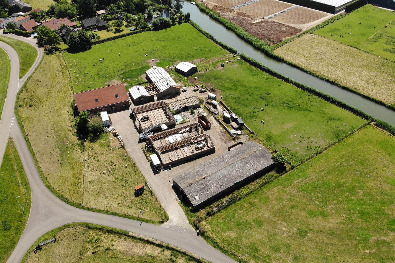 Bekijk foto 5 van Rijndijk 29 B