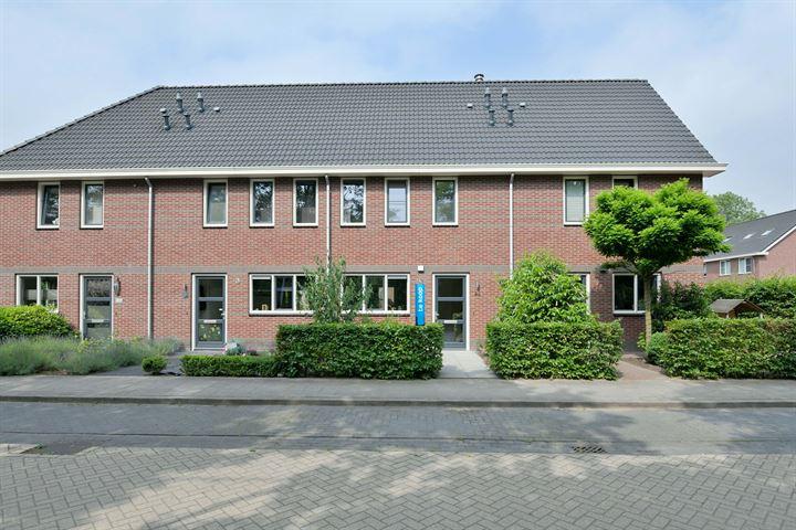 Stationsweg 46