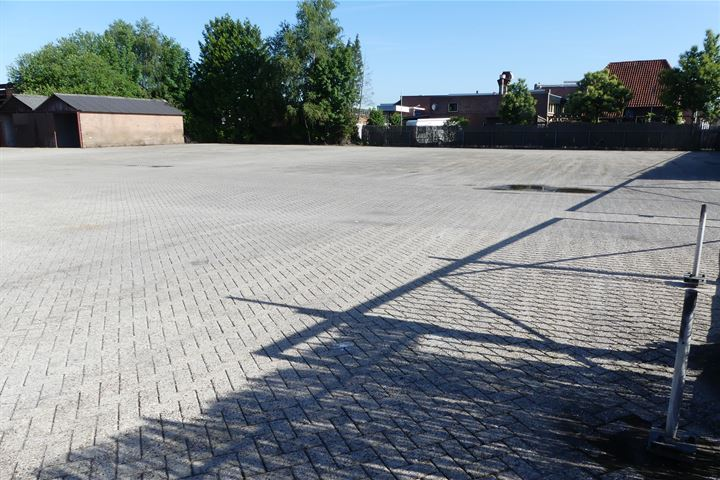 Gildeweg 7, Barneveld