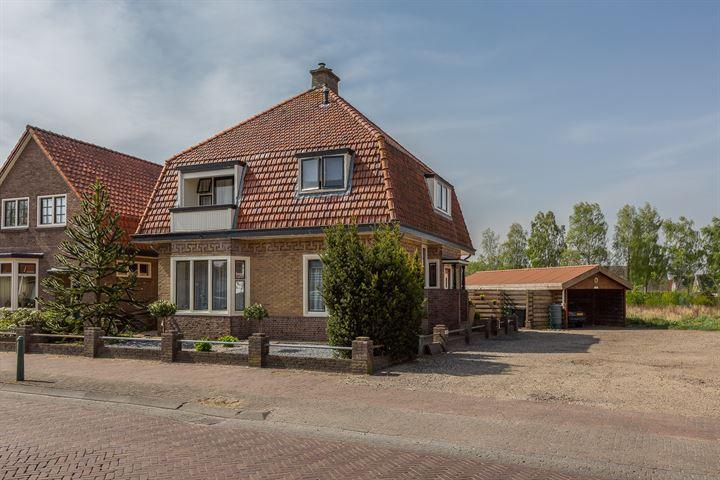 Hoofdstraat West 33