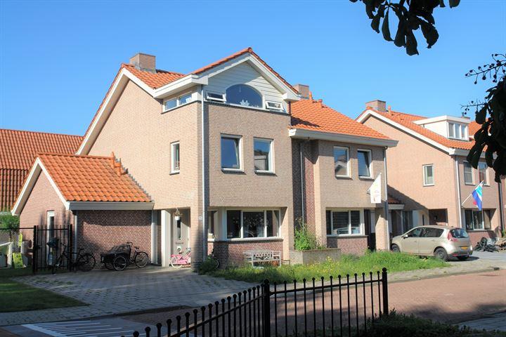 Slikkenburg 23