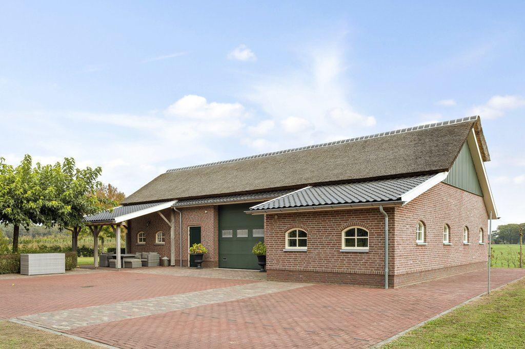 Bekijk foto 3 van Vrochterdijk 1