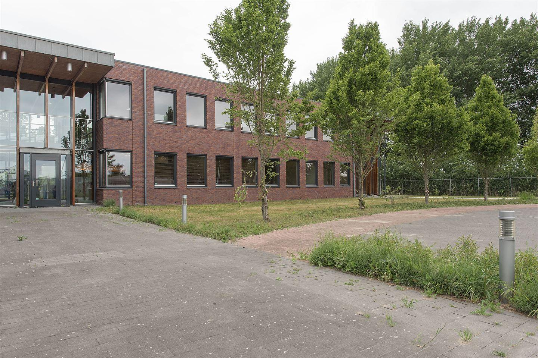 Bekijk foto 4 van Vaartweg 135