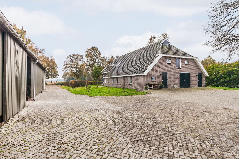 Bekijk foto 3 van Dwingelerweg 15