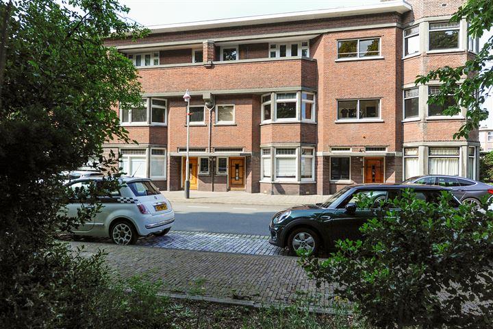 Van Hogenhoucklaan 78