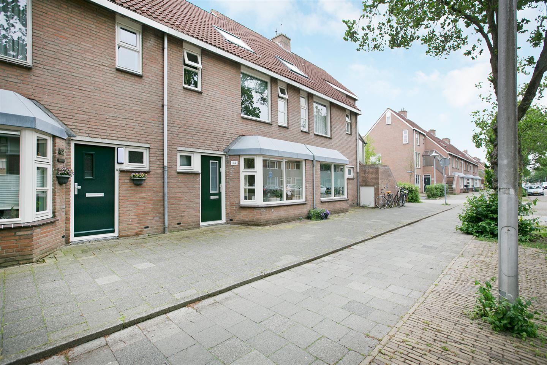 Bekijk foto 2 van Waalstraat 44