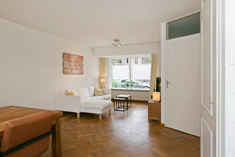 Bekijk foto 6 van Waalstraat 44