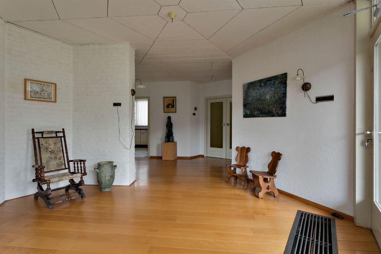 Bekijk foto 5 van Hofweg 4