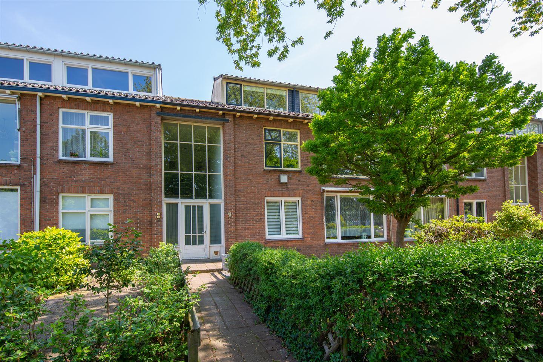 Bekijk foto 1 van Deventerweg 17