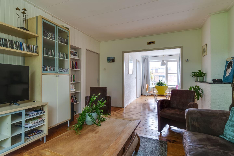 Bekijk foto 4 van Deventerweg 17
