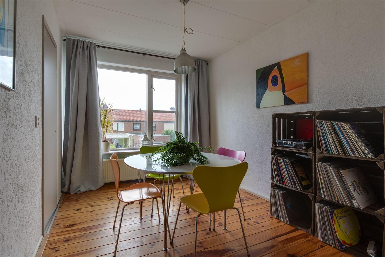 Bekijk foto 5 van Deventerweg 17