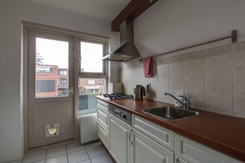 Bekijk foto 6 van Deventerweg 17