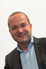 Wessel Berkhout