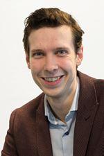 Dirk Prins