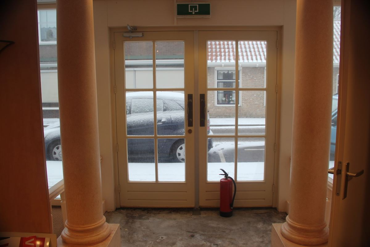 Bekijk foto 4 van Dorpsstraat 55