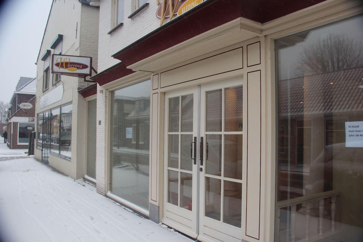Bekijk foto 3 van Dorpsstraat 55