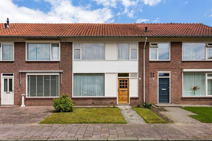 Verkochte Huizen In Veldhoven Veldhoven Funda