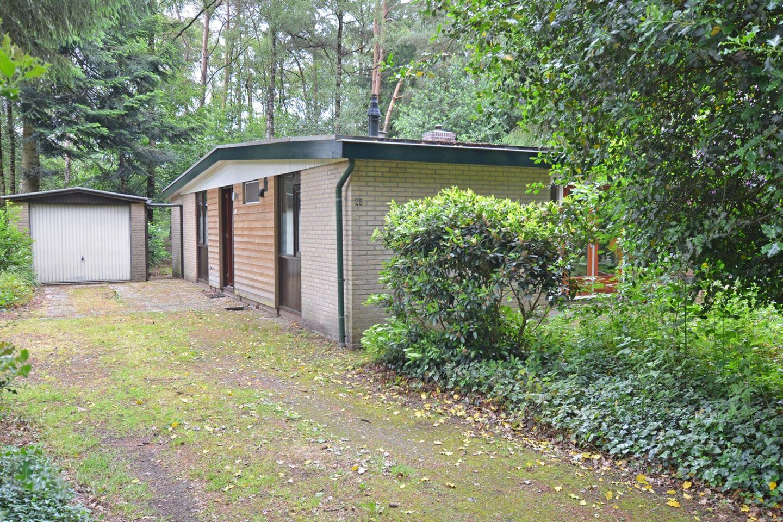 View photo 2 of De Schure 28
