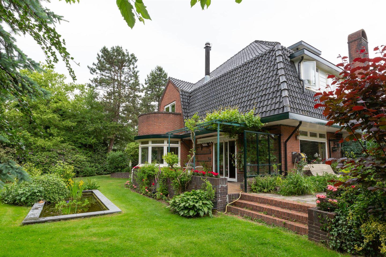 View photo 2 of Tolakkerweg 53
