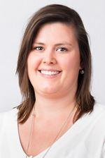 Wendy van Schijndel - werkzaam regio Eindhoven