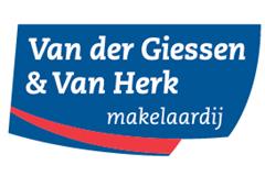 Van der Giessen & Van Herk Makelaardij B.V.