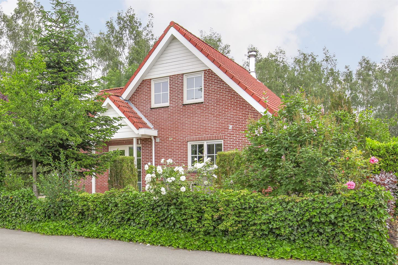 Bekijk foto 2 van Bosruiterweg 25 107