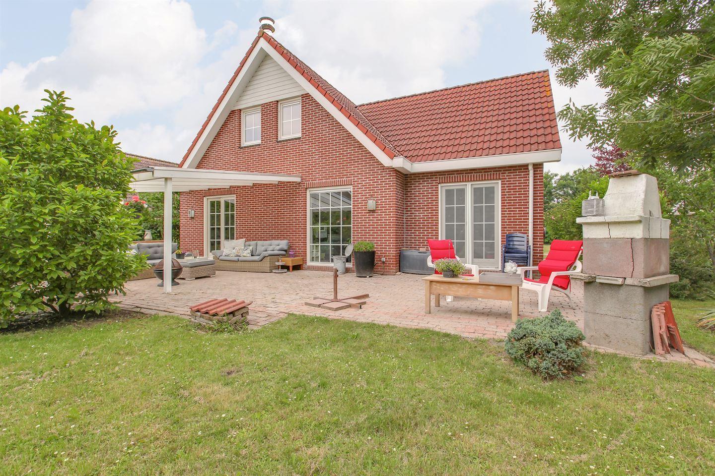 Bekijk foto 4 van Bosruiterweg 25 107