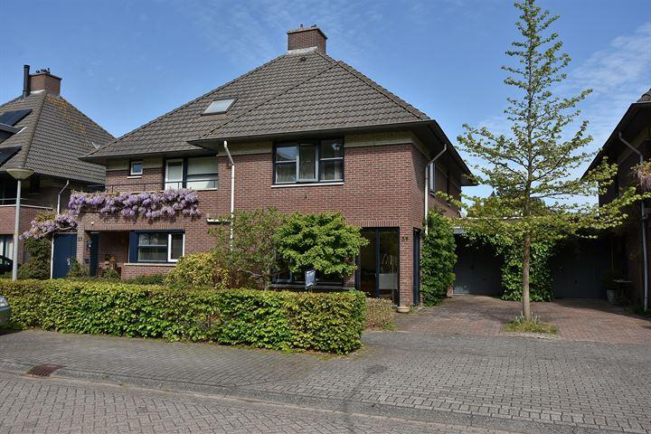 Veldweg 39