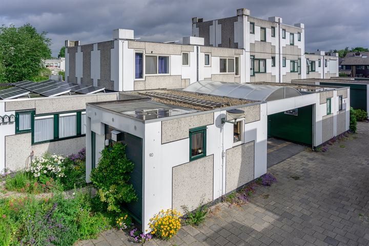 Schuilenburg 88