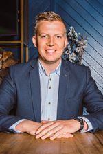E. van der Linde (Elwin) (NVM-makelaar)